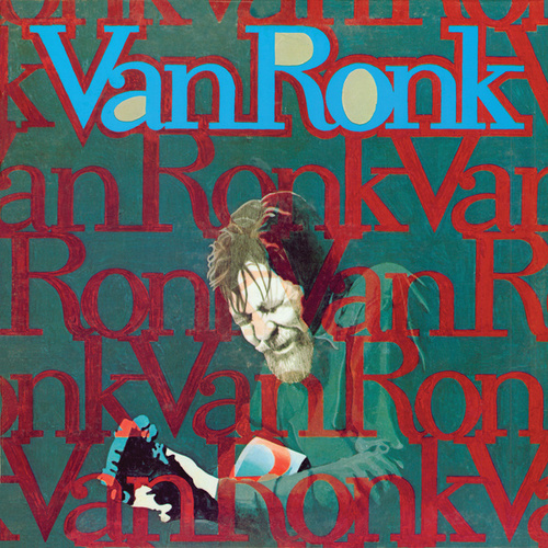 Play & Download Van Ronk by Dave Van Ronk | Napster