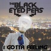 I Gotta Feeling von The Black Eyed Peas