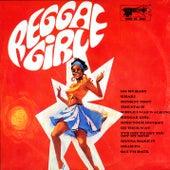 Reggae Girl by Various Artists