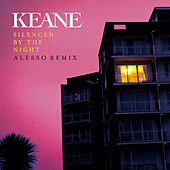 Play & Download Silenced By The Night by Keane | Napster