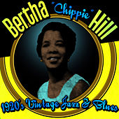 Play & Download 1920's Vintage Jazz & Blues by Bertha