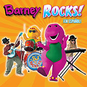 Play & Download Barney Rocks! (En Español!) by Barney | Napster