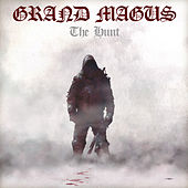 The Hunt by Grand Magus