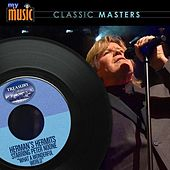 What a Wonderful World - Single by Herman's Hermits Starring Peter Noone