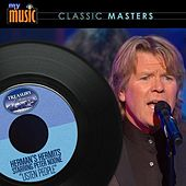 Listen People - Single by Herman's Hermits Starring Peter Noone