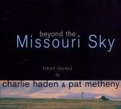 Beyond The Missoury Sky von Pat Metheny