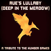 Rue's Lullaby - Deep in the Meadow (From the Hunger Games) by Thematic Pianos