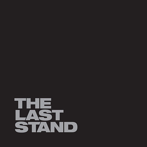 Play & Download The Last Stand EP by Last Stand | Napster