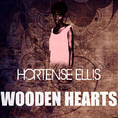 Play & Download Wooden Hearts by Hortense Ellis | Napster
