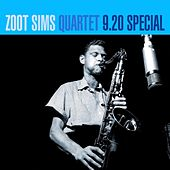 Play & Download 9.20 Special by Zoot Sims | Napster