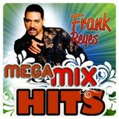 Mega MixHits by Frank Reyes