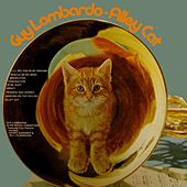 Alley Cat by Guy Lombardo