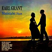 Midnight Sun by Earl Grant