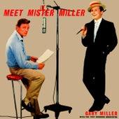 Play & Download Meet Mister Miller by Gary Miller | Napster