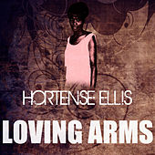 Play & Download Loving Arms by Hortense Ellis | Napster