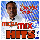 Play & Download Mega MixHits by Zacarias Ferreira | Napster