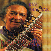 Play & Download Ragas Varanasi by Ravi Shankar | Napster