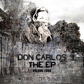 EP Vol 4 by Don Carlos