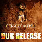 Dub Release by Cornell Campbell