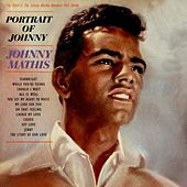 Play & Download Portrait Of Johnny by Johnny Mathis | Napster