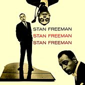Play & Download Stan Freeman by Stan Freeman | Napster