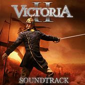 Play & Download Victoria II by Paradox Interactive | Napster