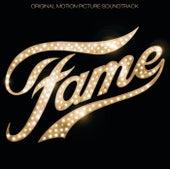 Fame -  OST von Various Artists