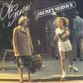 Oh Susie von Secret Service