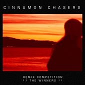 Remix Competition: The Winners by Cinnamon Chasers