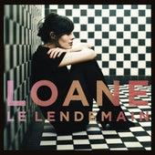Le Lendemain by Loane