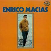 Play & Download Mon ami, mon frère by Enrico Macias | Napster