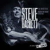 Play & Download Til These Eyes by Steve Hackett | Napster