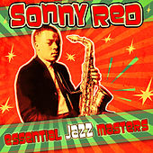 Play & Download Essential Jazz Masters by Sonny Red | Napster