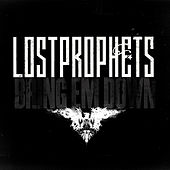 Bring 'Em Down by Lostprophets