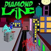 Play & Download Save This City by Diamond Lane | Napster