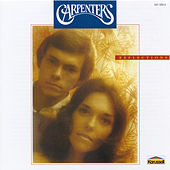 Reflections by Carpenters