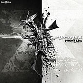 Play & Download Cyclus by Electrixx | Napster