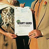 Play & Download Chore Of Enchantment by Giant Sand | Napster