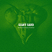 Play & Download Backyard Barbecue Broadcast by Giant Sand | Napster