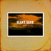 Play & Download Swerve by Giant Sand | Napster