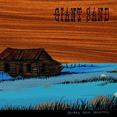 Play & Download Blurry Blue Mountain by Giant Sand | Napster