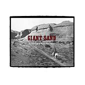Play & Download Ballad Of A Thin Line Man by Giant Sand | Napster