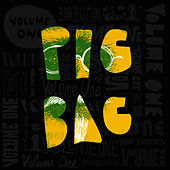 Play & Download Volume 1 (Singles & Bsides) by Pigbag | Napster