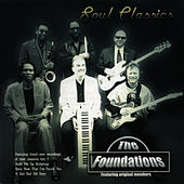 Play & Download Soul Classics by The Foundations | Napster