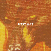 Play & Download Purge & Slouch by Giant Sand | Napster