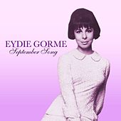 September Song by Eydie Gorme