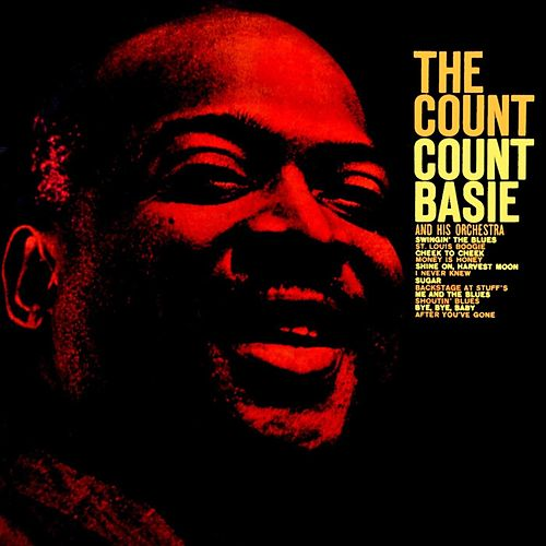 Play & Download The Count by Count Basie | Napster