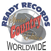 Special Country Edition Worldwide by Various Artists
