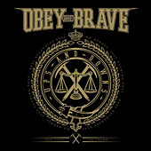 Play & Download Ups & Downs by Obey The Brave | Napster