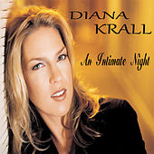 Play & Download An Intimate Night by Diana Krall | Napster